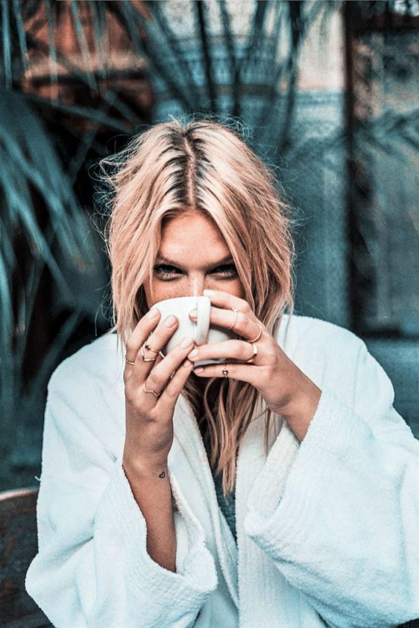 Pink is good: l'importanza di un minuto, alessia milanese, thechilicool, fashion blog, fashion blogger, fondazione umberto veronesi, lines