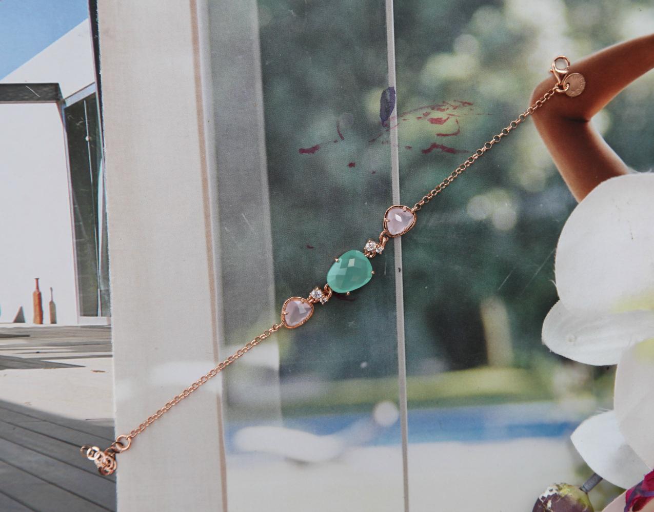 Di sole e d'azzurro: scarpe, costumi floreali e bijoux per un giugno all'insegna dello stile, alessia milanese, thechilicool, fashion blog, fashion blogger, aldo shoes, aeronautica militare,, doppi