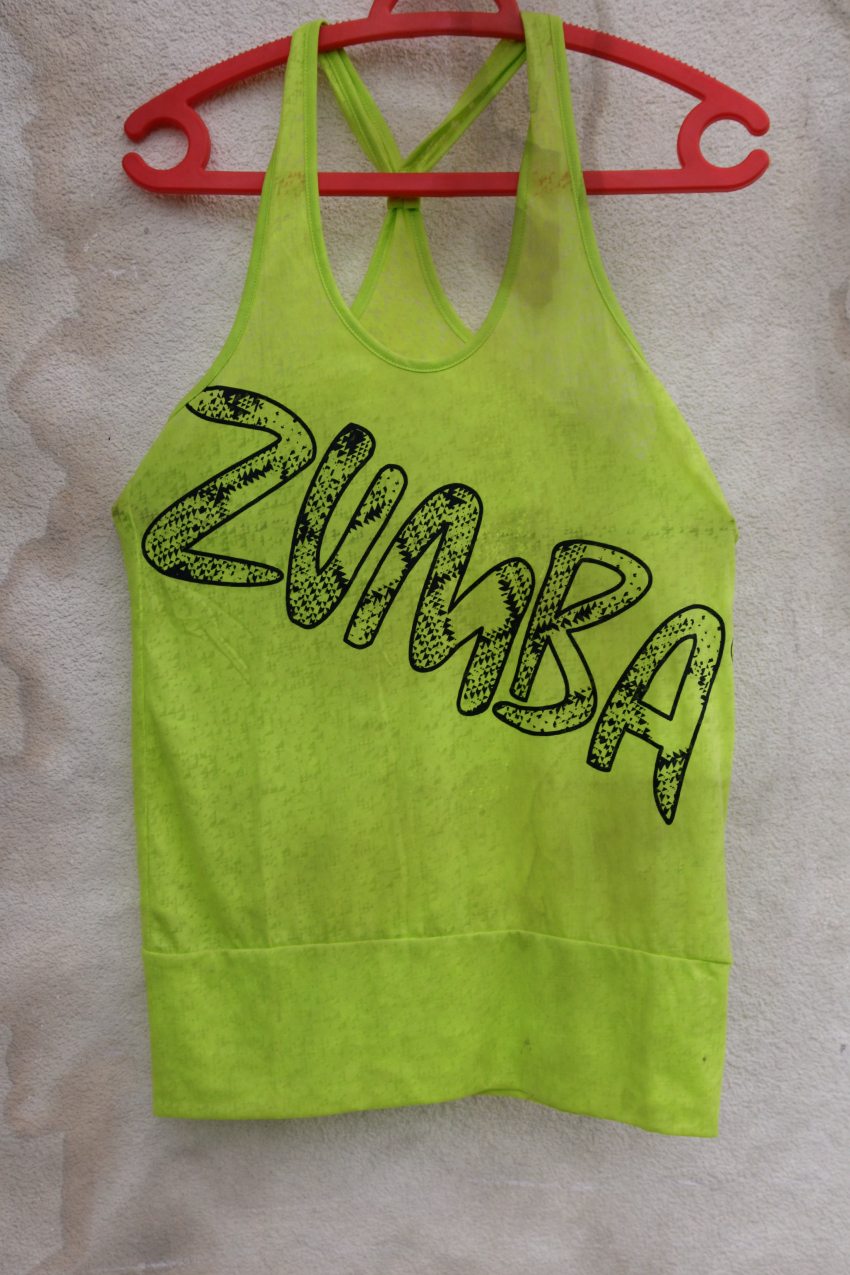 ZUMBA_02
