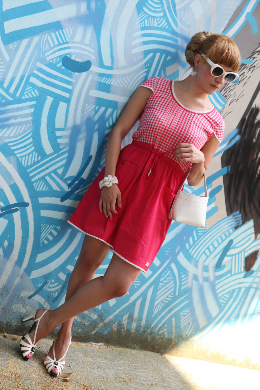 Best of: July outfits, alessia milanese, thechilicool, fashion blog, fashion blogger