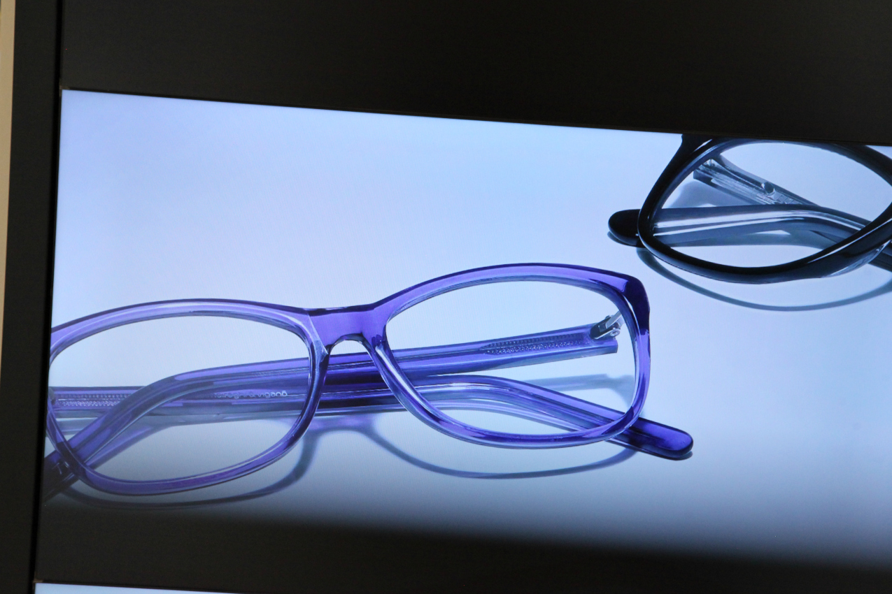 Vita che prende forma attraverso sottili cornici di stile: la proposta eyewear di Salmoiraghi&Viganò, alessia milanese, thechilicool, fashion blog, fashion blogger