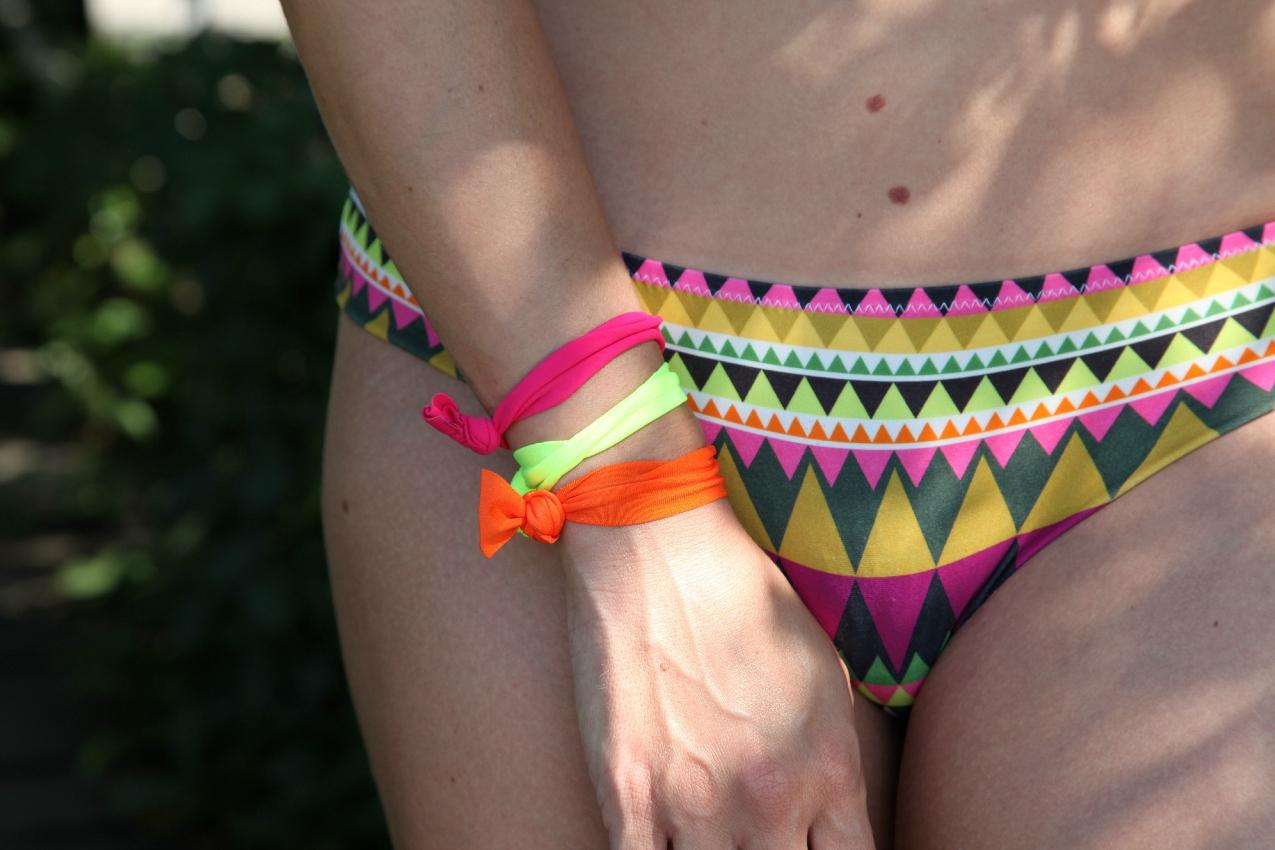 Mare, e felicità., alessia milanese, thechilicool, fashion blog, fashion blogger,  lenez beachwear