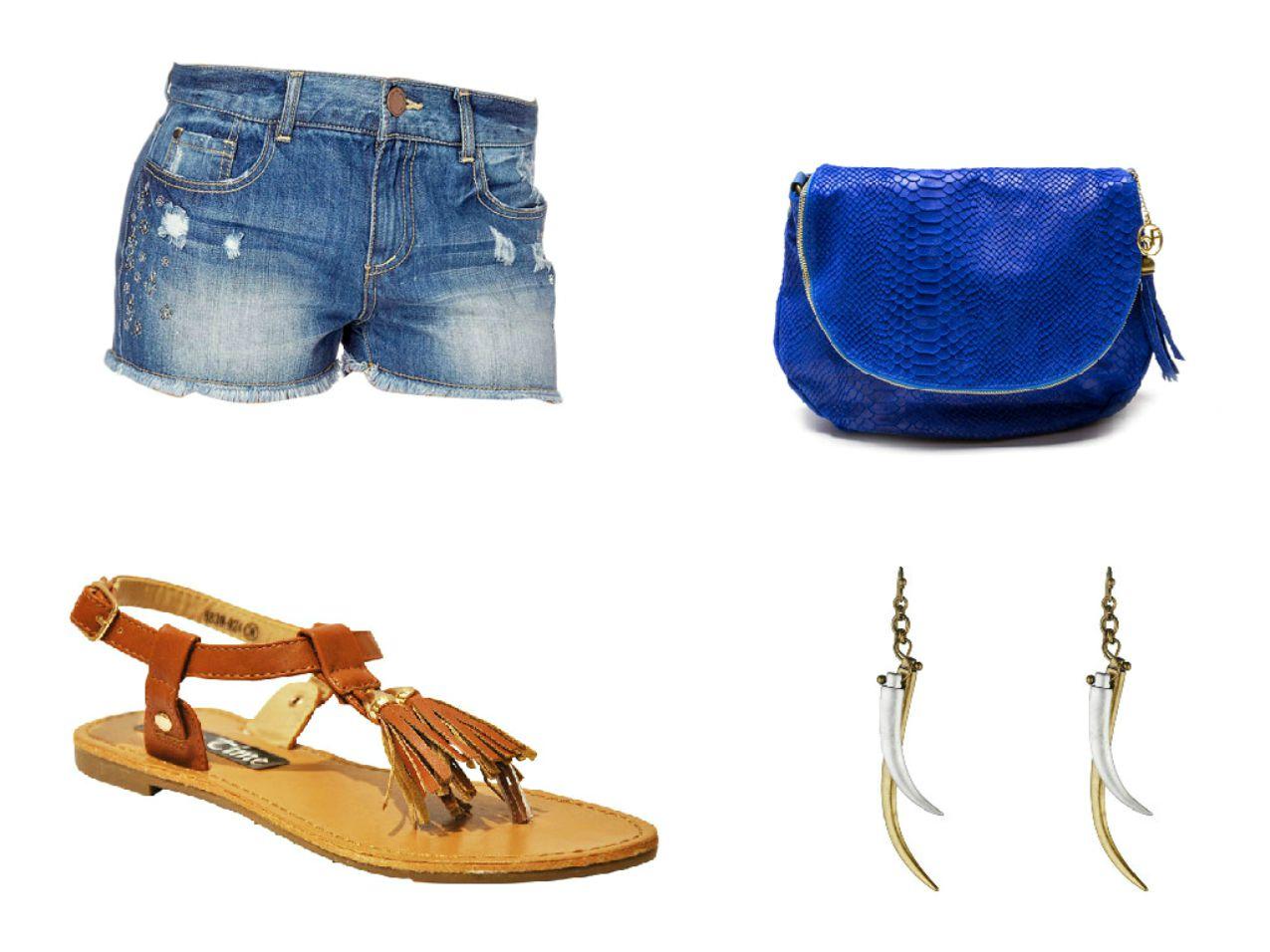#ViaggiareConStile: ad ogni meta il suo outfit, alessia milanese, thechilicool, fashion blog, fashion blogger, showroomprive