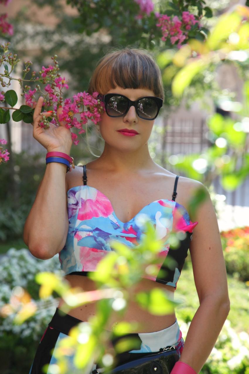 di fiori e di poesie, alessia milanese, thechilicool, fashion blog, fashion blogger