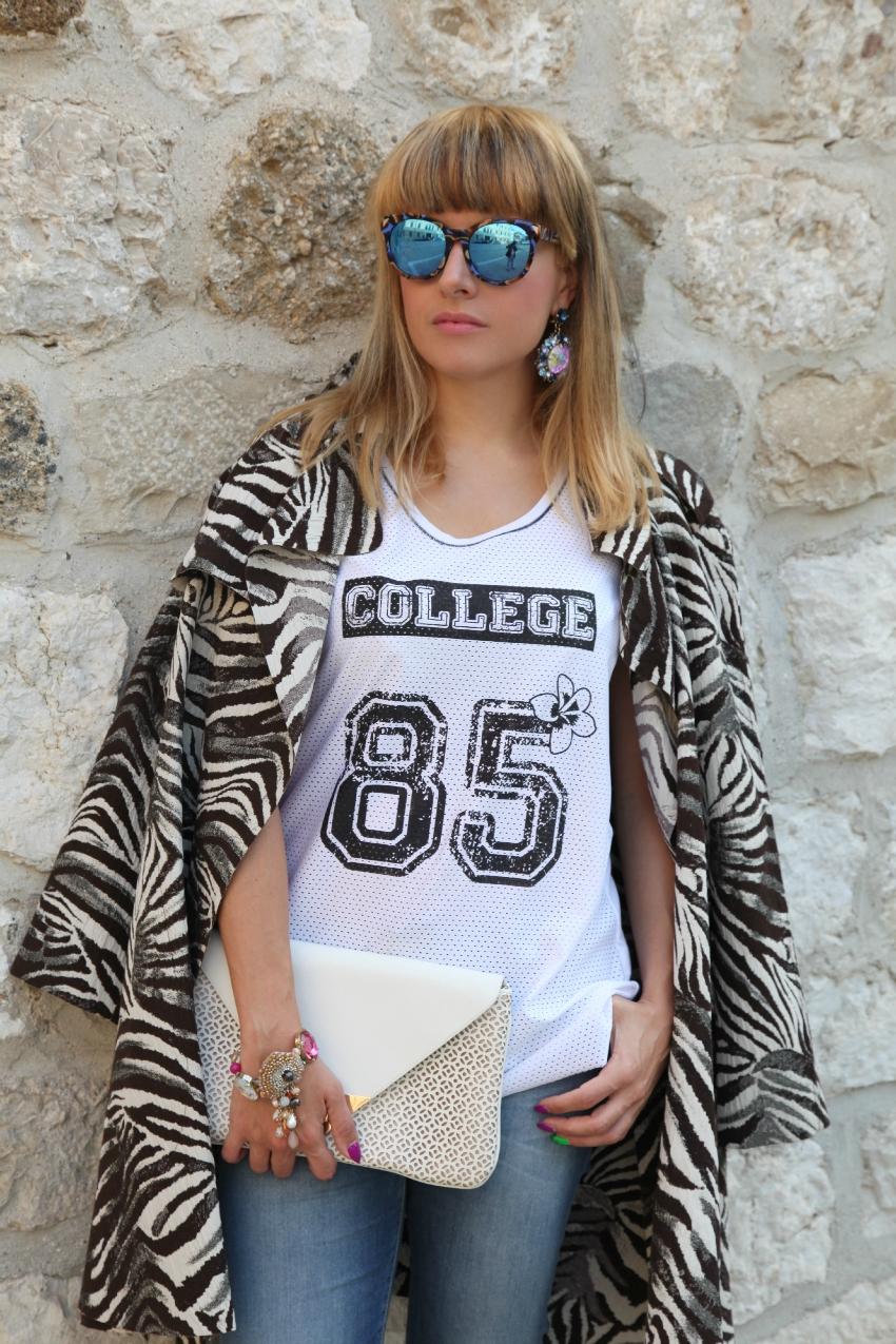 Settembre, la poesia e gli abbracci, alessia milanese, thechilicool, fashion blog, fashion blogger, jadea intimo