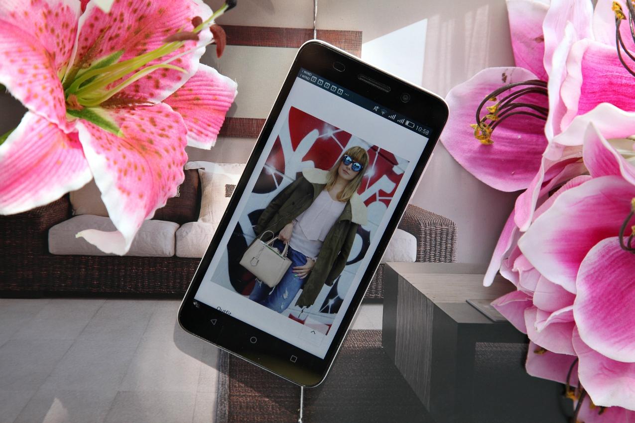 Immagini, ricordi e quello che le parole non dicono, alessia milanese, thechilicool, fashion blog, fashion blogger, camlink, honor 4x smartphone
