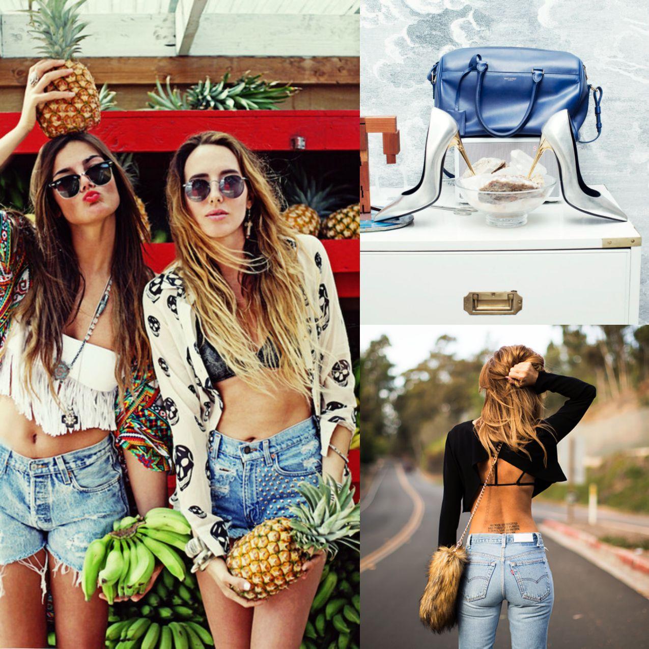 Chiacchiere sparse a base di shopping, autunno e frivolezza , alessia milanese, thechilicool, fashion blog, fashion blogger, asos, codici sconto, sconti.com
