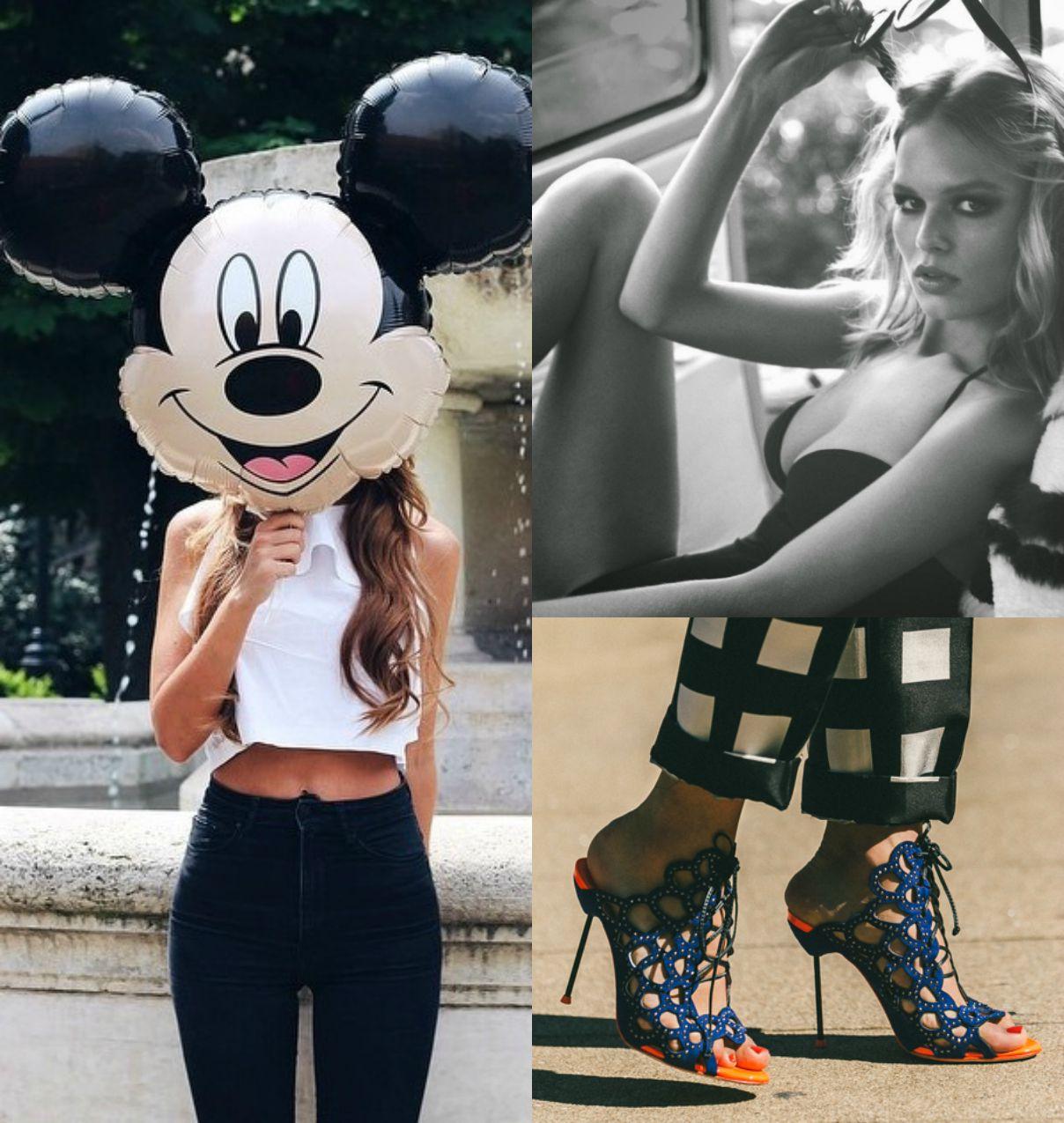 Shopping, donne e desideri in divenire, alessia milanese, thechilicool, fashion blog, fashion blogger, mercatino, usato firmato