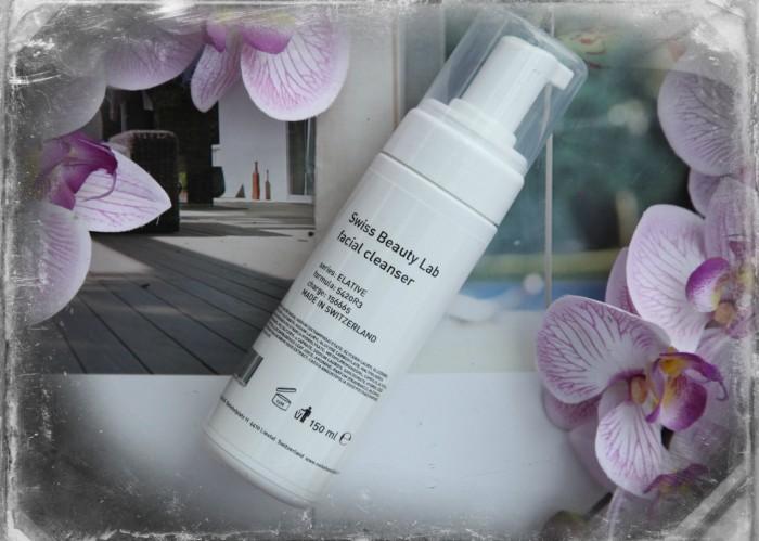 Pelle, notti da scrivere e cosmetici in limited edition firmati Swiss Beauty Lab, alessia milanese, thechilicool, fashion blog, fashion blogger