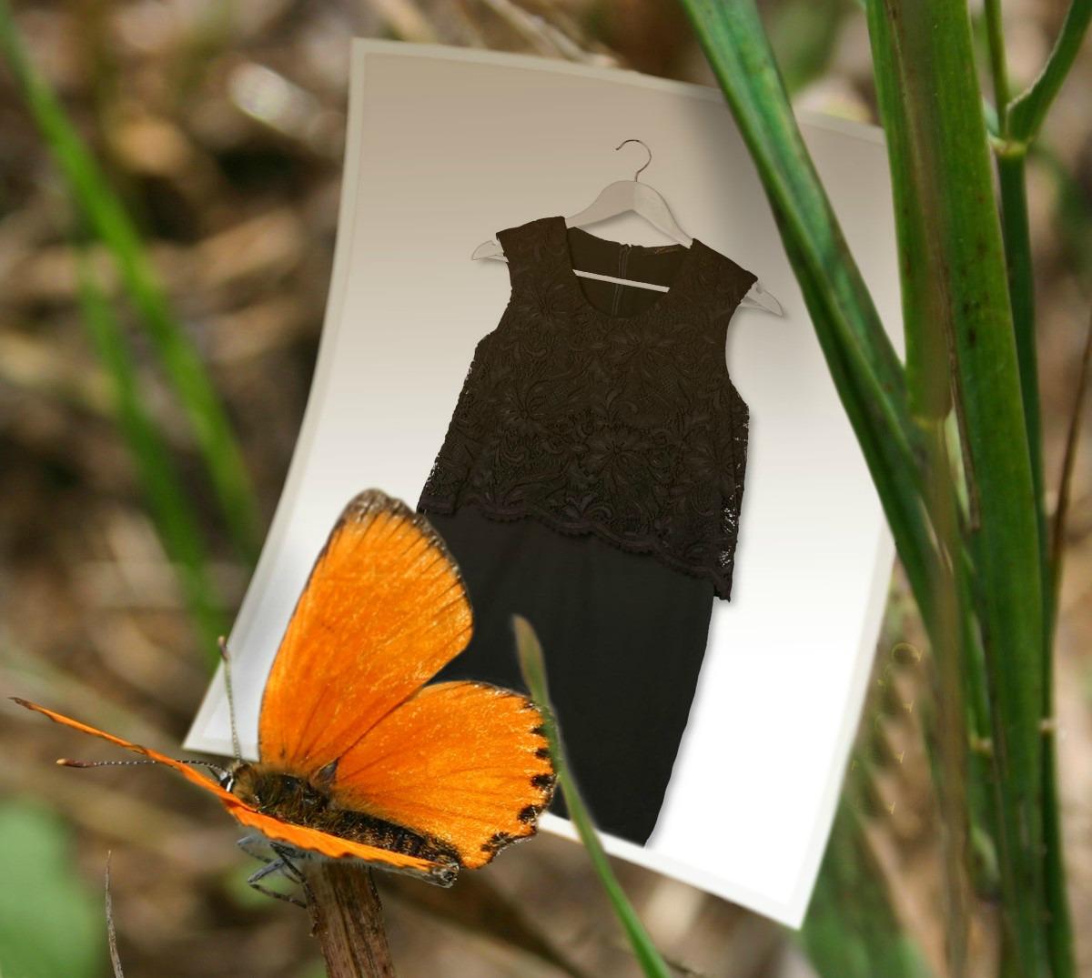 #CollectionIRL – Fashion for Women In Real Life: un codice sconto in regalo per voi