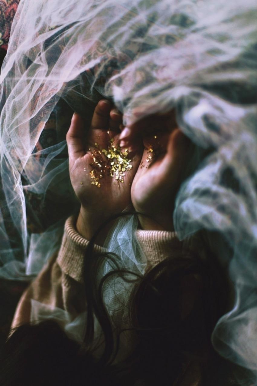 E l'amore guardò il tempo e rise..., alessia milanese, thechilicool, fashion blog, fashion blogger, lucia giovannini il potere del pensiero femminile