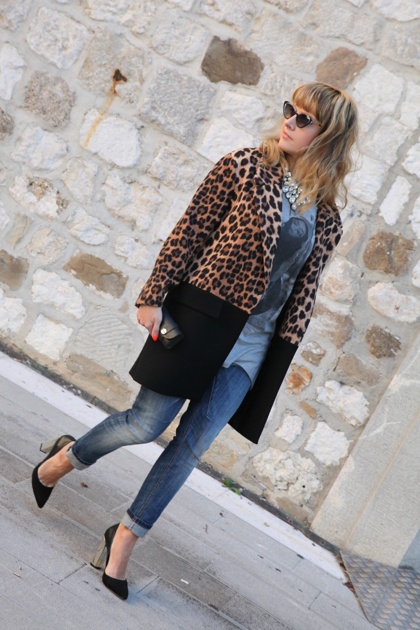 Cool, glam, con un'attitudine da ribelli: Toxit sunglasses, alessia milanese, thechilicool, fashion blog, fashion blogger
