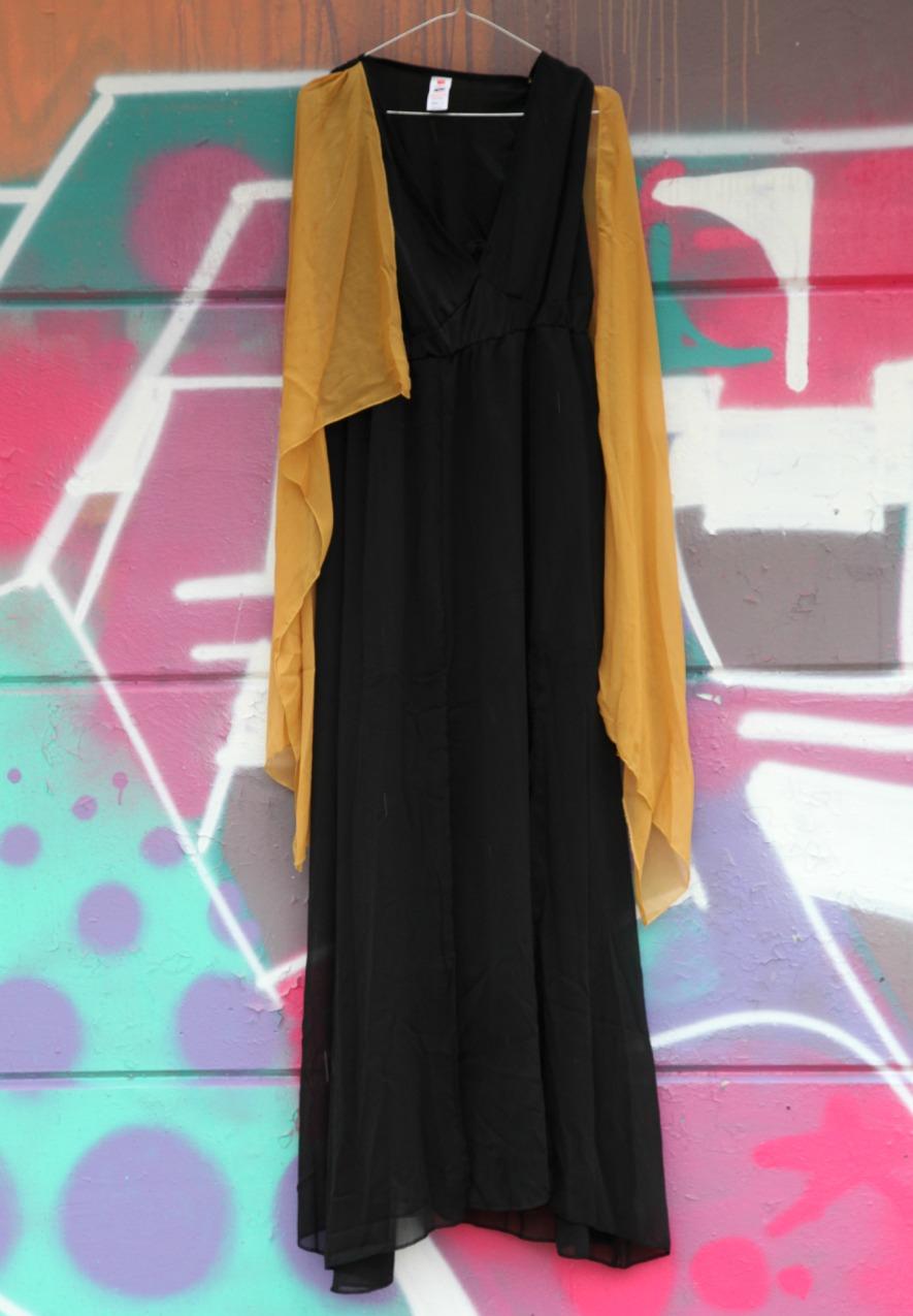 Regina dell'Egitto..una favola moderna , alessia milanese, thechilicool, fashion blog, fashion blogger, funidelia costumi online