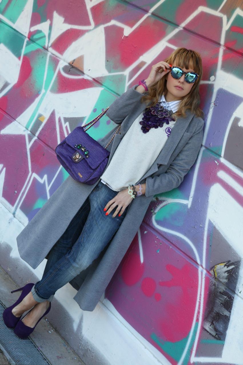 Love it! Sesso consapevole: quando la contraccezione è di moda, alessia milanese, thechilicool, fashion blog, fashion blogger, ottaviani bijoux