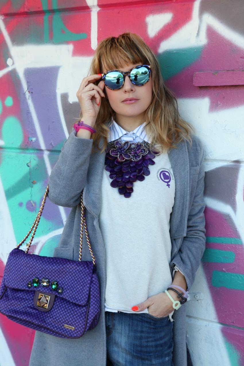 Love it! Sesso consapevole: quando la contraccezione è di moda, alessia milanese, thechilicool, fashion blog, fashion blogger, ottavini bijoux