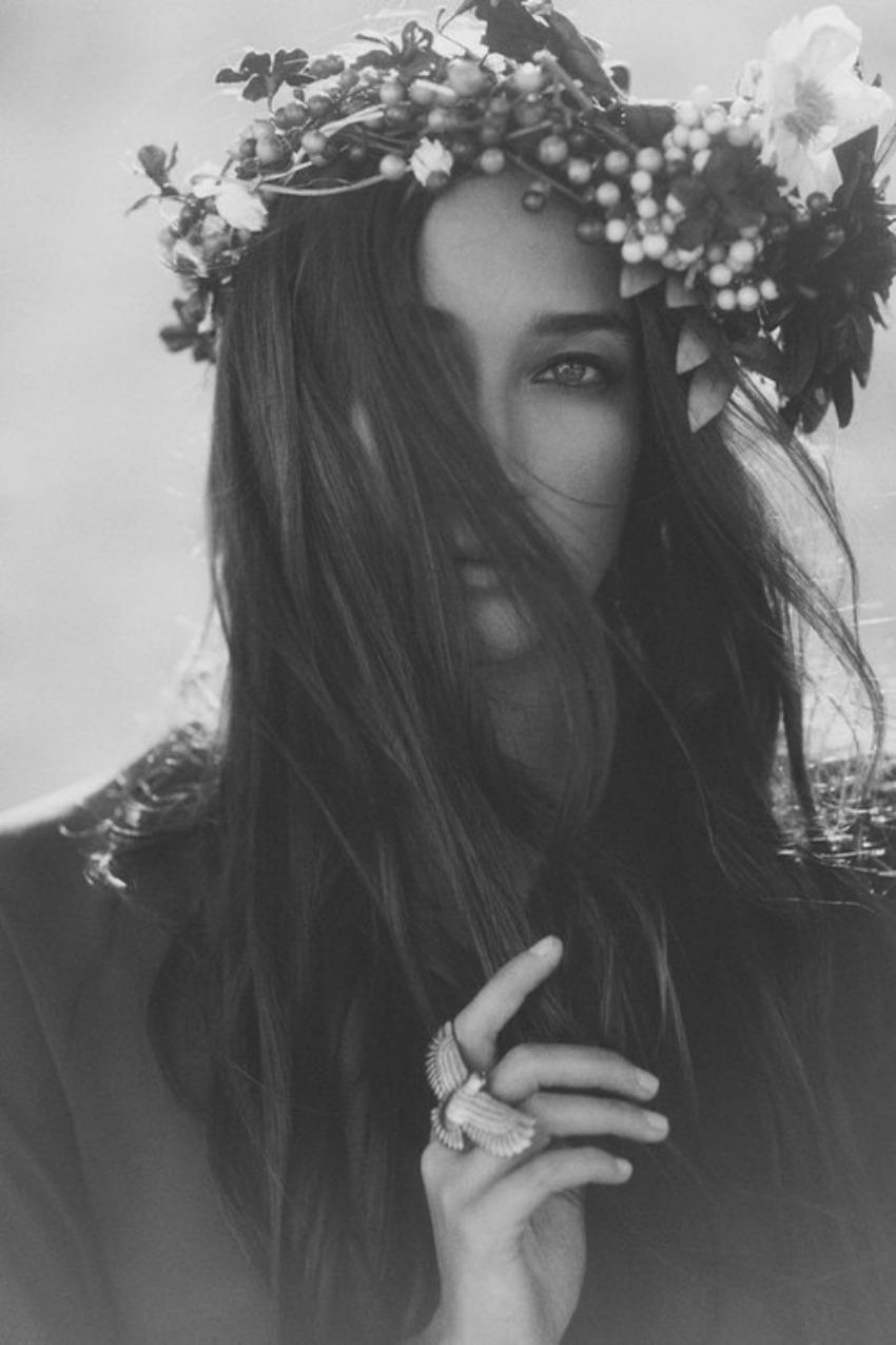 """""""Il potere del pensiero femminile"""": storie di donne e coraggio,alessia milanese, thechilicool, fashion blog, fashion blogger, lucia giovannini coach"""