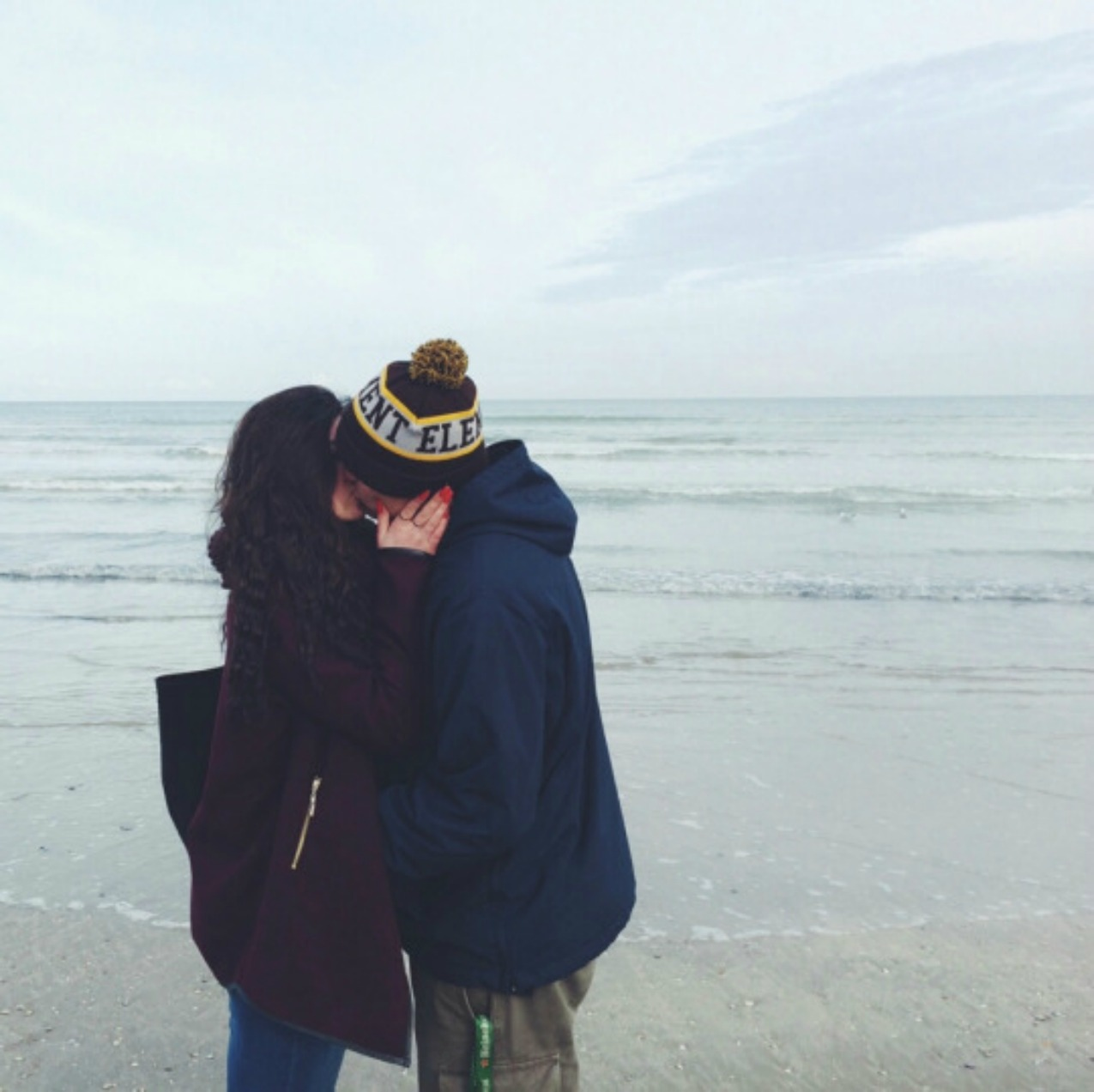 D'amore e di mare d'autunno, alessia milanese, thechilicool, fashion blog, fashion blogger