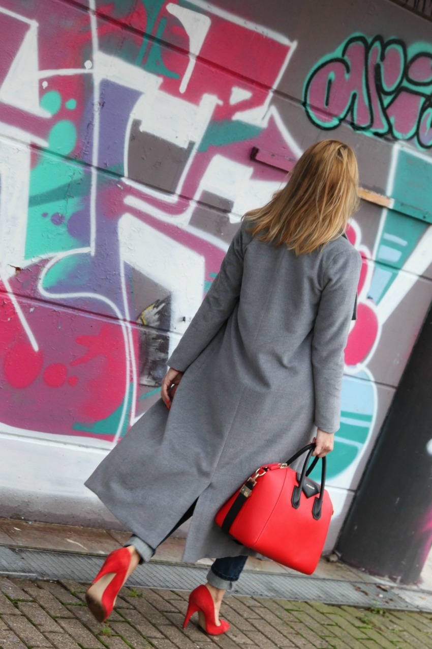 I am Chili...and you?, alessia milanese, thechilicool, fashion blog, fashion blogger , givenchy bag