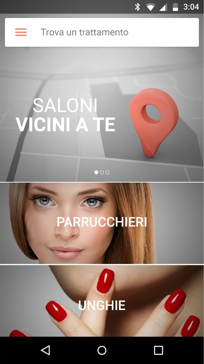 Vaniday: la bellezza a portata di click!, alessia milanese, thechilicool, fashion blog, fashion blogger