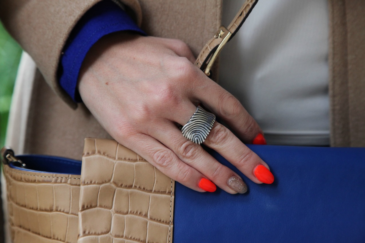 Vincenzo Oste Gioielli Contemporanei: quando arte e poesia si fondono in un gioiello, alessia milanese, thechilicool, fashion blog, fashion blogger, vincenzo oste gioielli