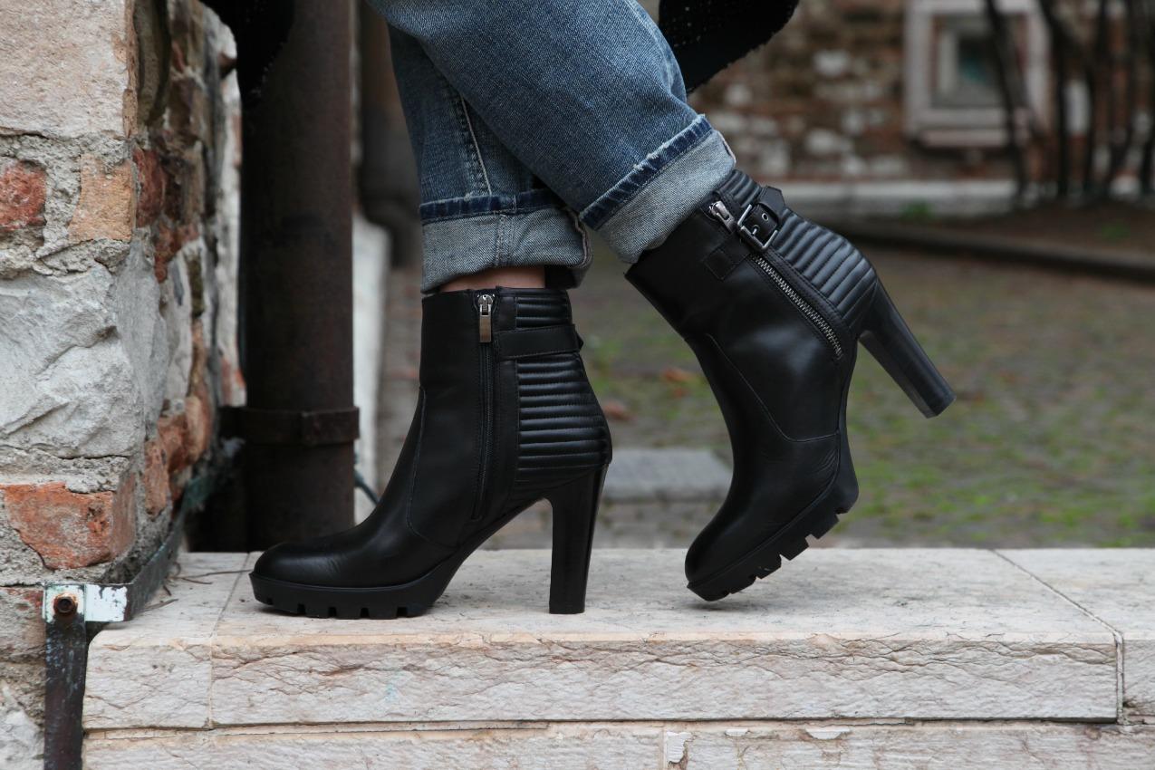 Istanti silenziosi, il fruscio di un respiro ed un cardigan in lana, alessia milanese, thechilicool, fashion blog, fashion blogger, manila grace , peperosa shoes