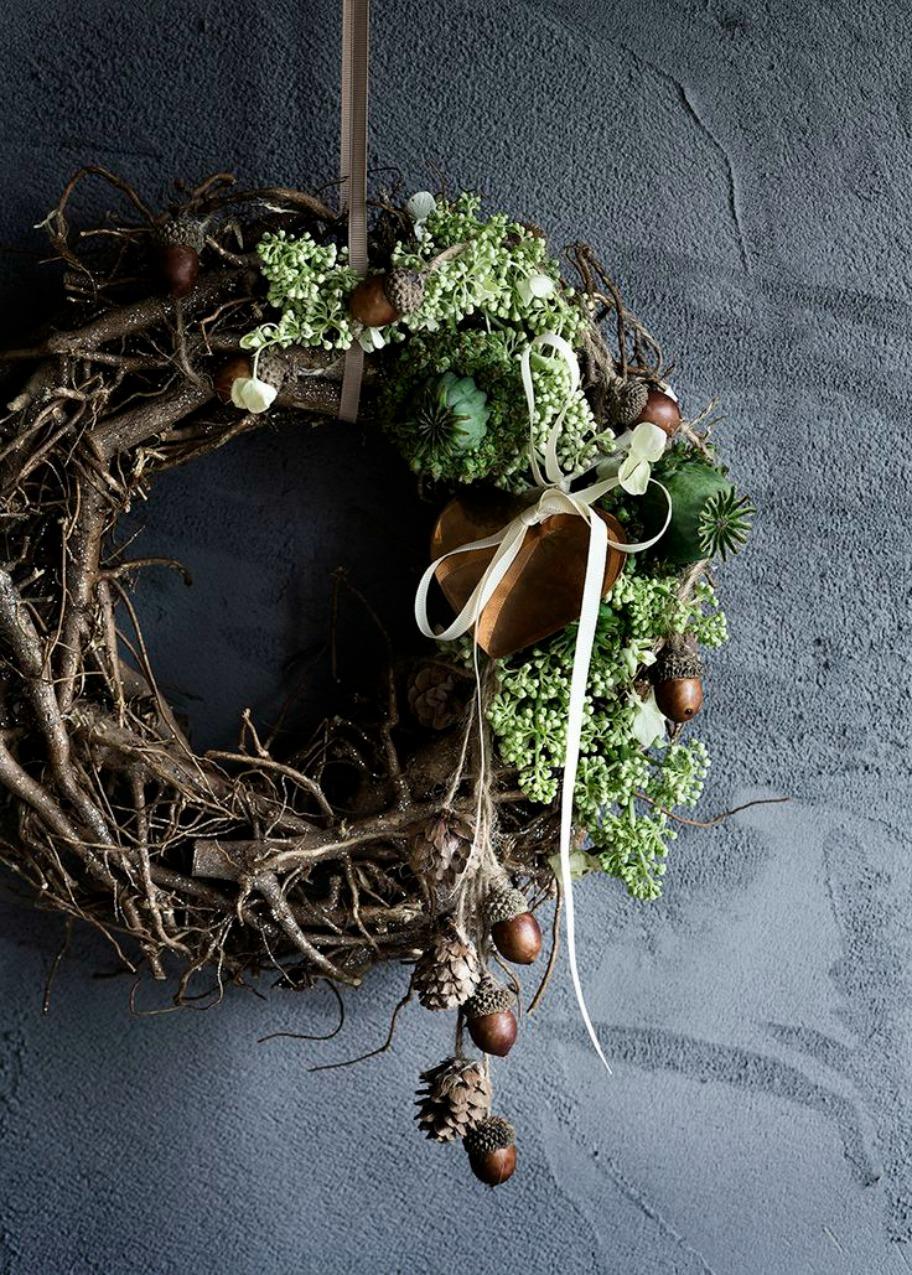 Dalani e la magia del Natale - taste of Christmas , alessia milanese, thechilicool, fashion blog, fashion blogger , sconti.com