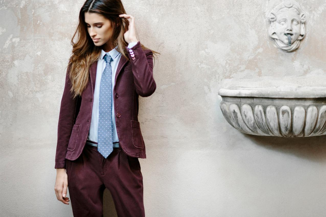 #easyclassicattitude:l'evoluzione del classico secondo Circolo 1901, alessia milanese, thechilicool, fashion blog, fashion blogger