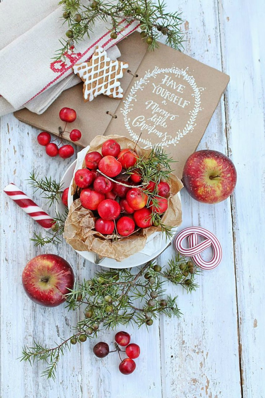 Merry Christmas - tu, al Natale, credici, alessia milanese, thechilicool, fashion blog, fashion blogger