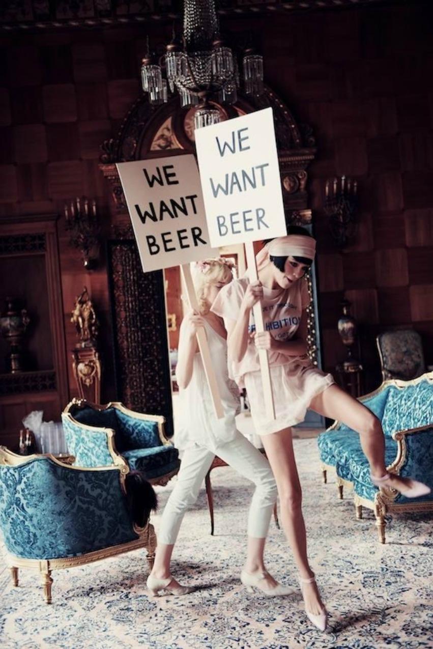#BeBetter: storie di fermate, felicità e persone, alessia milanese, thechilicool, fashion blog, fashion blogger