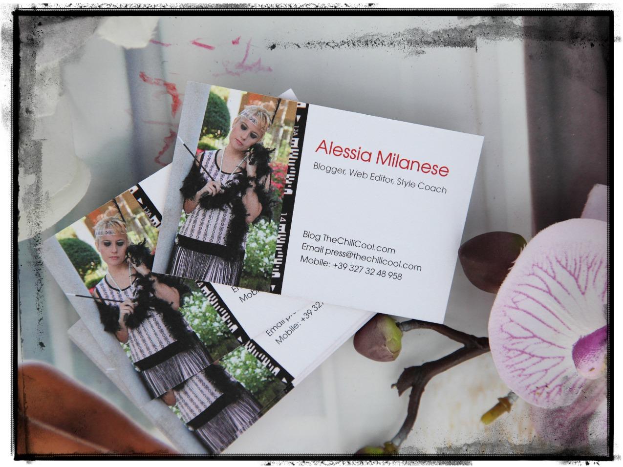 Moo: quando la creatività è a portata di click, alessia milanese, thechilicool, fashion blog, fashion blogger