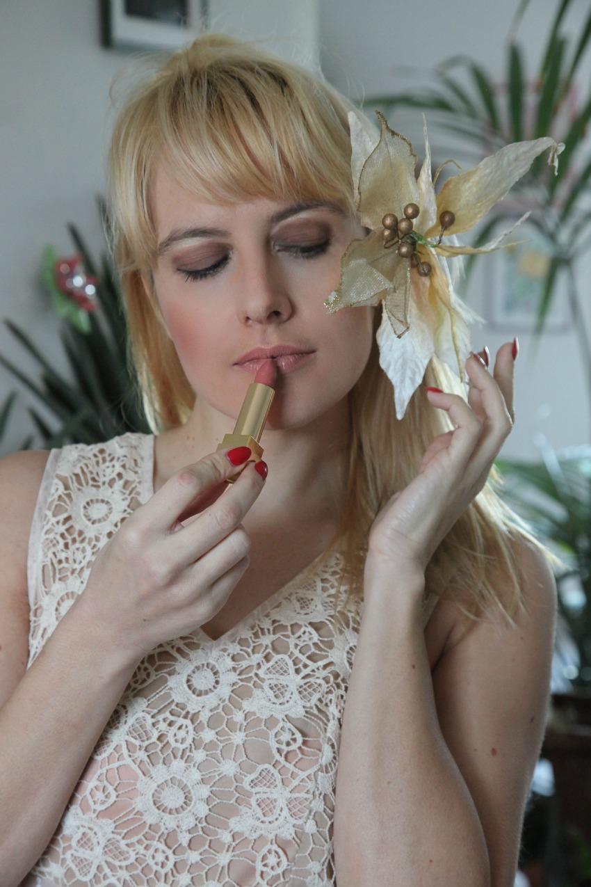 Ysl Rouge Pur Couture: il rossetto che veste