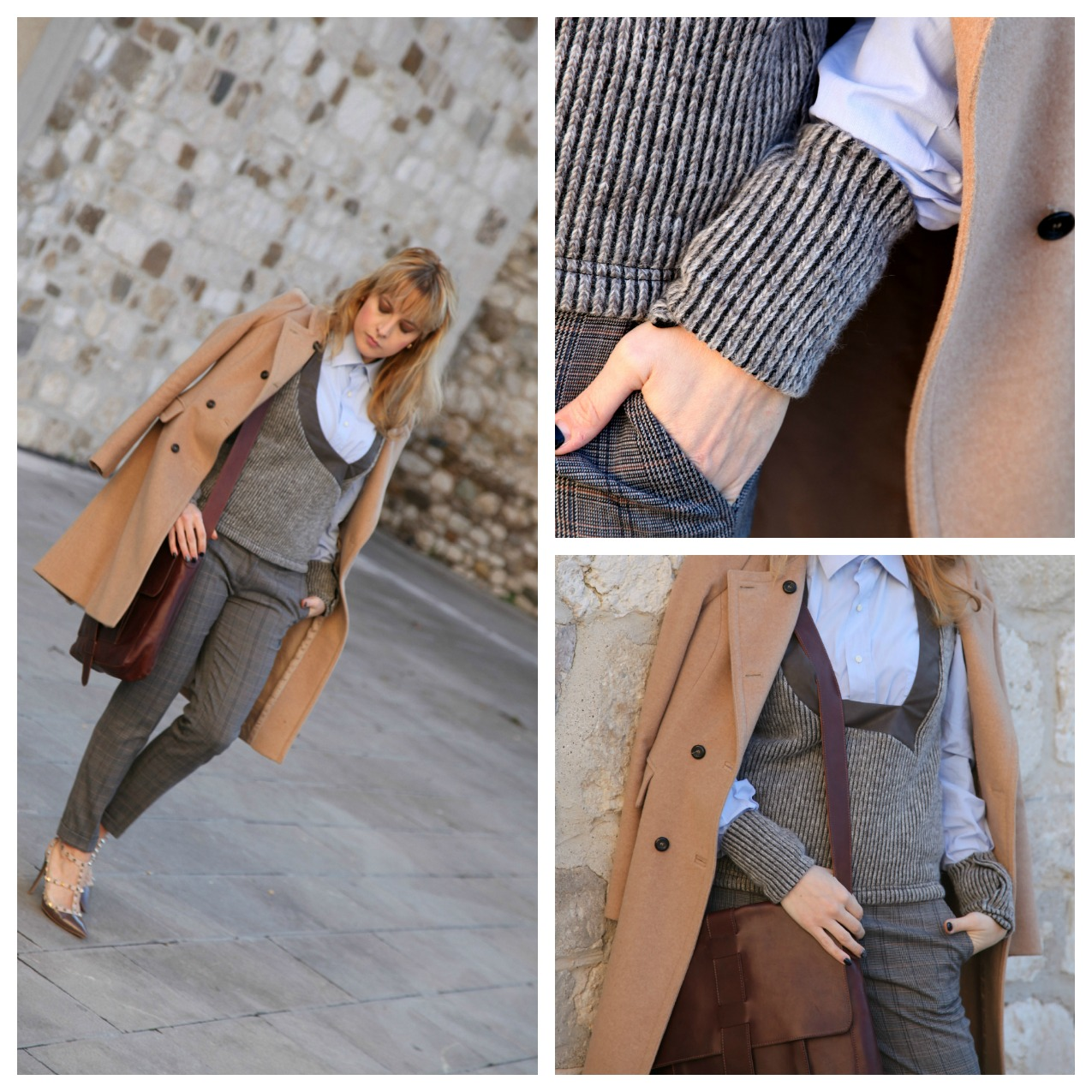 Style corner: come abbinare il cappotto cammello, alessia milanese, thechilicool, fashion blog, fashion blogger, come abbinare il cappotto cammello, alessia milanese, thechilicool, fashion blog, fashion blogger