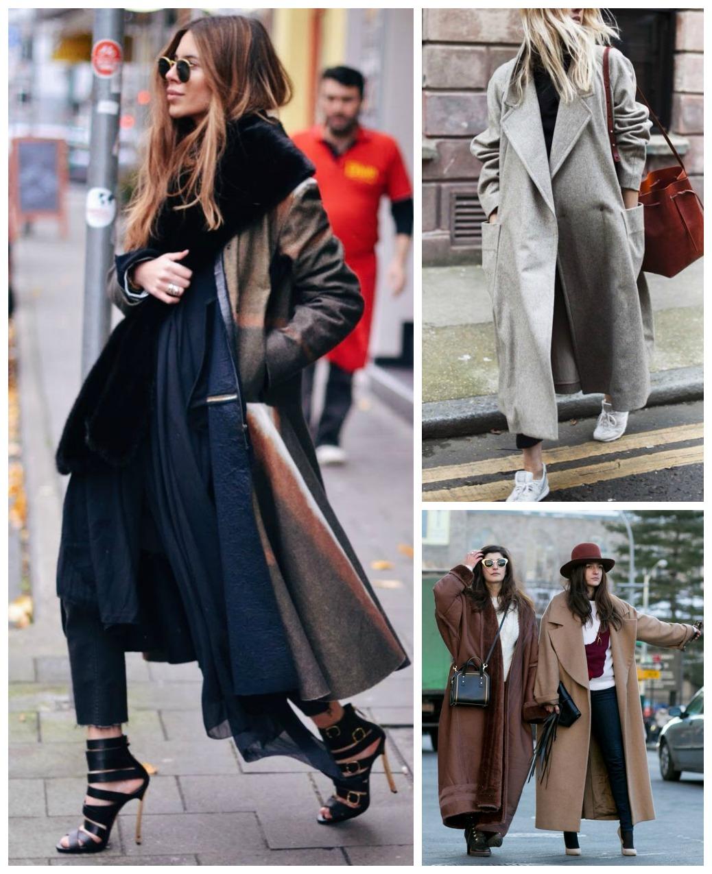 Guida ai saldi invernali: consigli per lo shopping, alessia milanese, thechilicool, fashion blog, fashion blogger