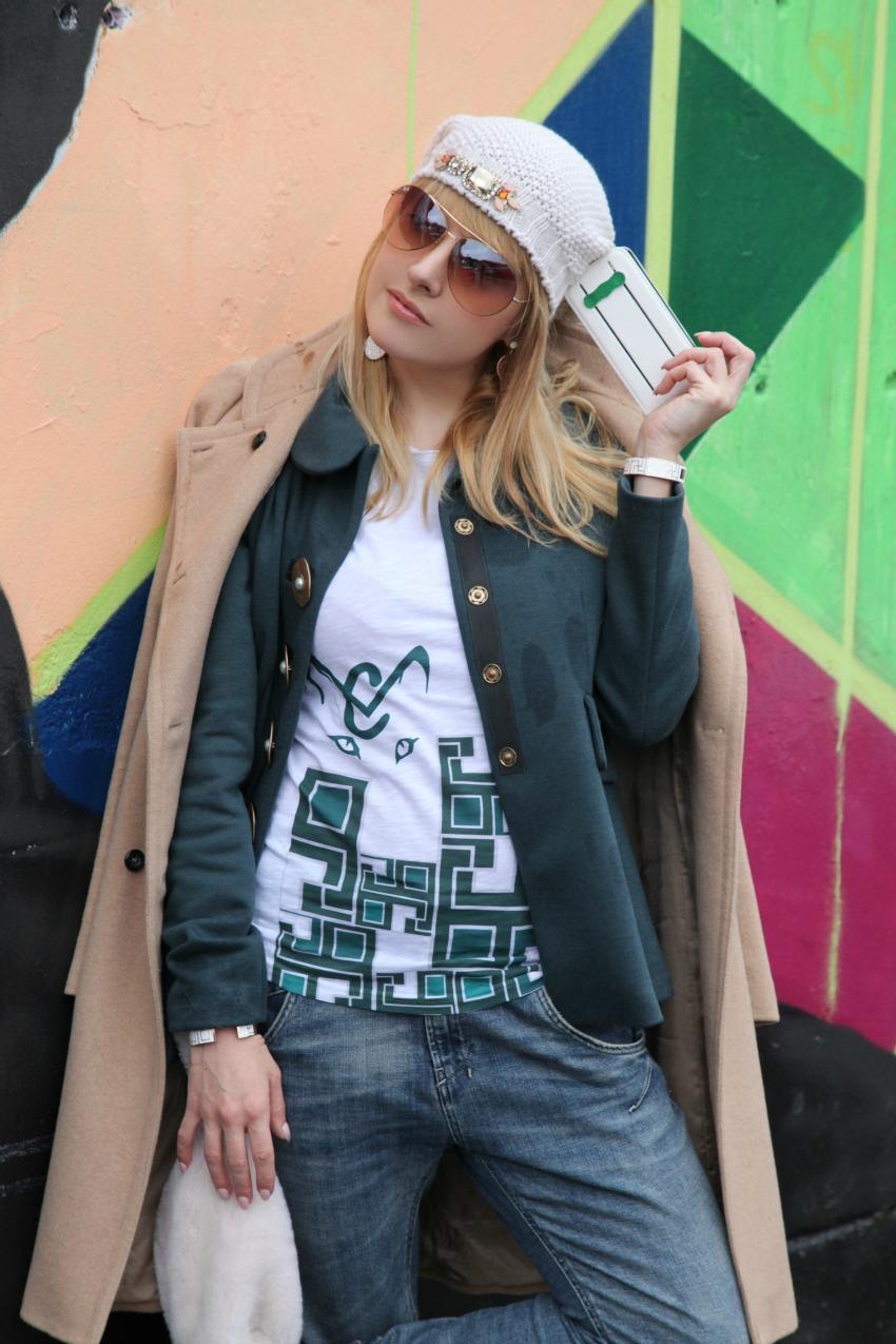 i-Wipe: quando pulire lo smartphone è cool, alessia milanese, thechilicool, fashion blog, fashion blogger, mnc by martina tittonel gioielli