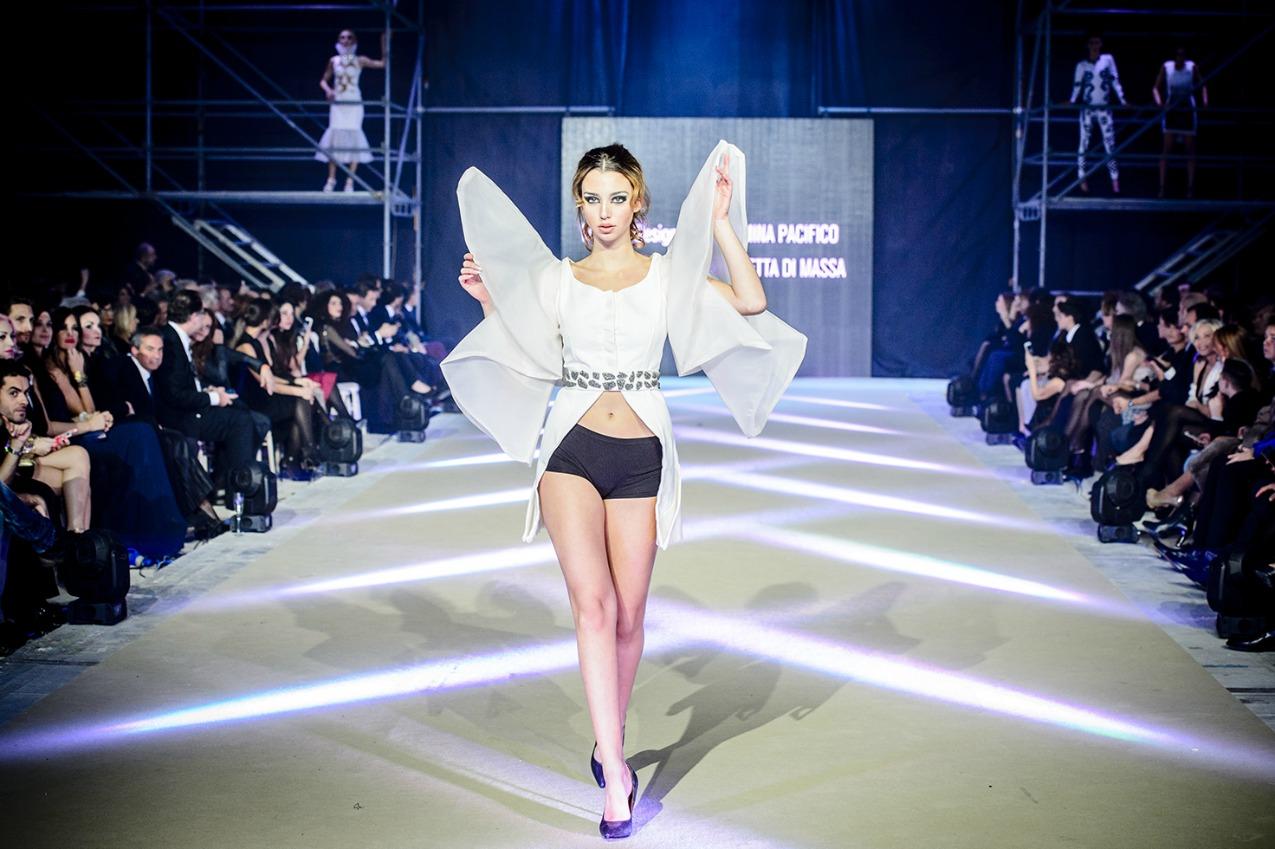 MioMagazineFashionTalent: l'eccellenza made in Campania, alessia milanese, thechilicool, fashion blog, fashion blogger