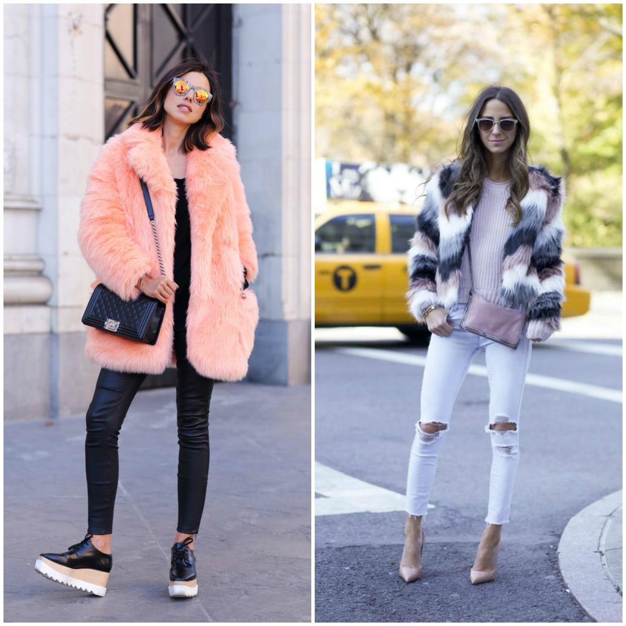 Style corner: come vestirsi d'inverno - ispirazione outfit , alessia milanese, thechilicool, fashion blog, fashion blogger
