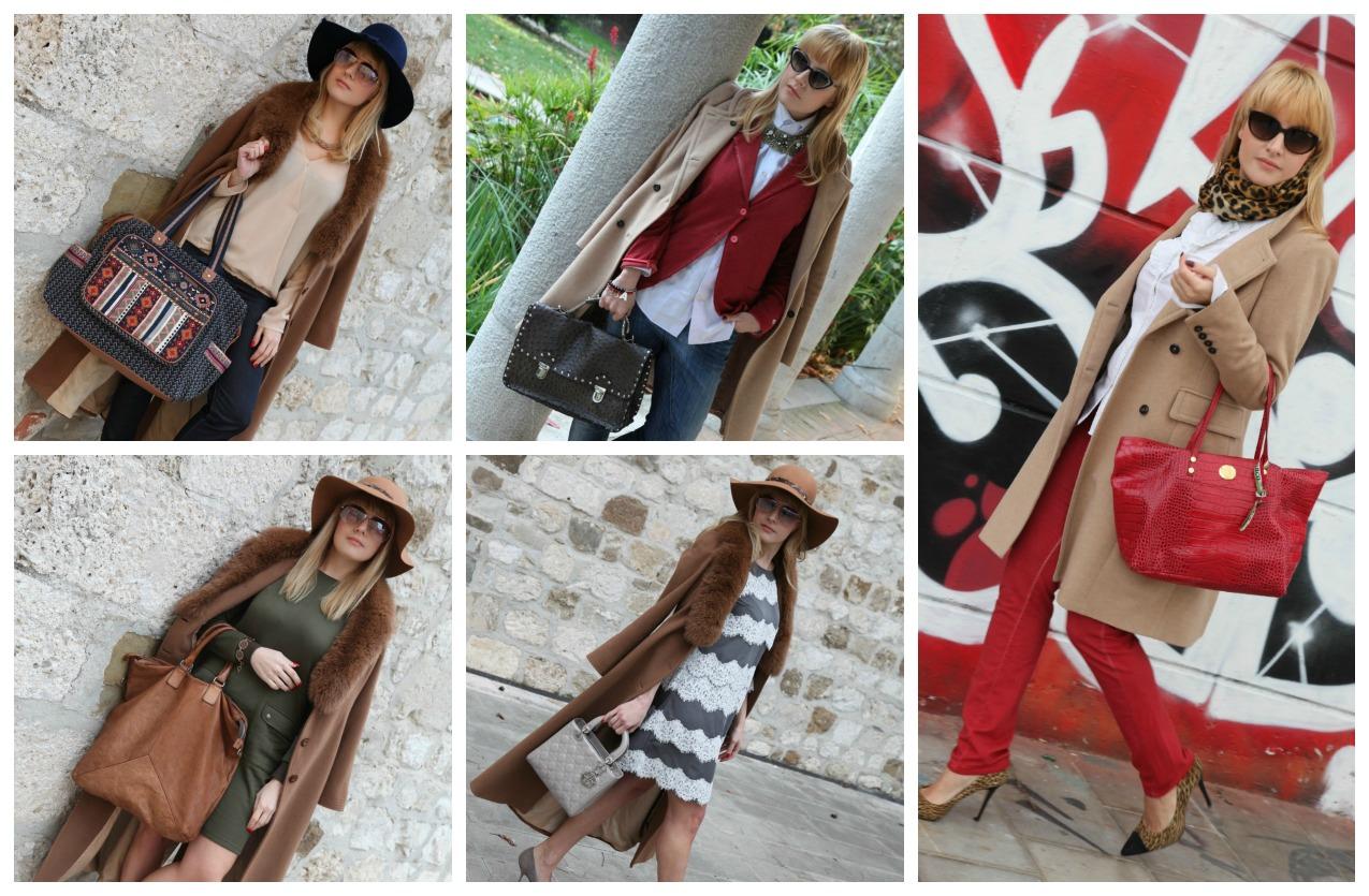 Style corner: come abbinare il cappotto cammello, alessia milanese, thechilicool, fashion blog, fashion blogger, come abbinare il cappotto cammello