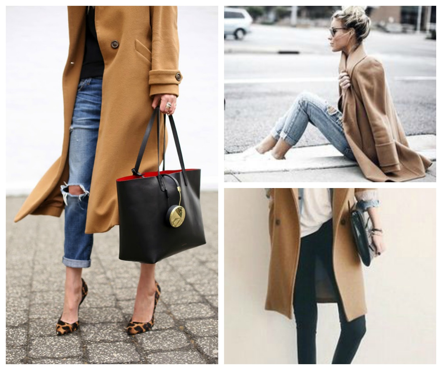 Style corner: come abbinare il cappotto cammello, alessia milanese, thechilicool, fashion blog, fashion blogger, come abbinare il cappotto cammello, alessia milanese, thechilicool, fashion blog, fashion blogger