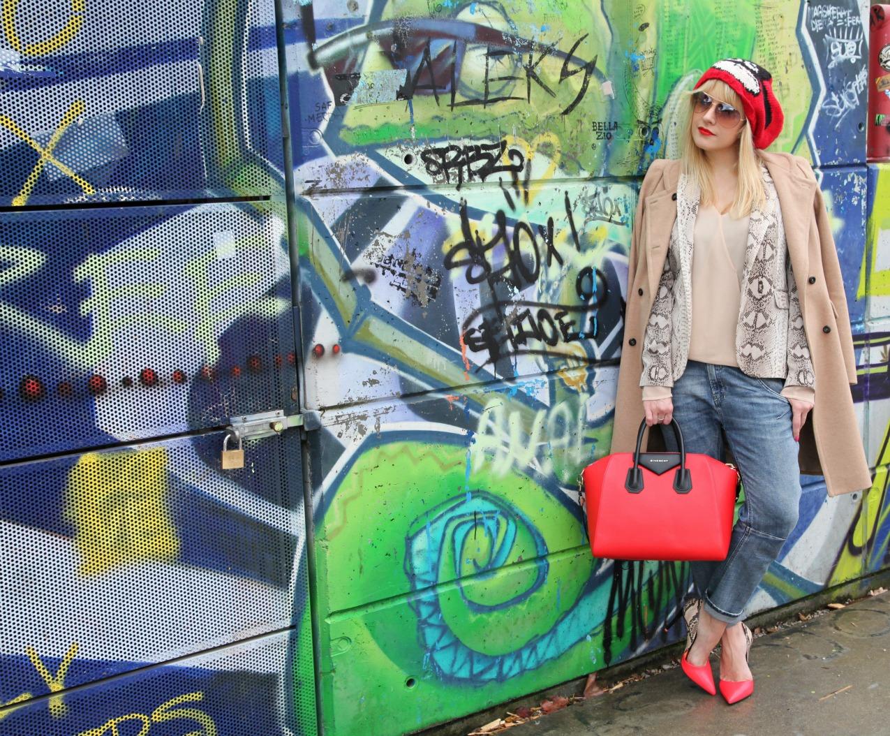 Tra i miei sogni l'ambizione di un mondo. Storie di rossetti rossi e mattine qualunque, alessia milanese, thechilicool, fashion blog, fashion blogger, aldo shoes