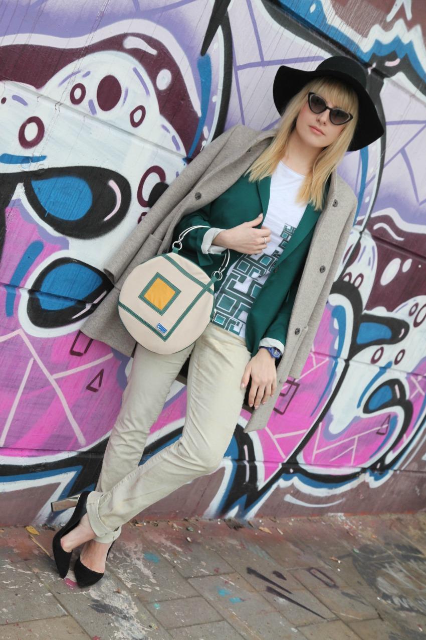 MnChili capsule collection 2016, alessia milanese, thechilicool, fashion blog, fashion blogger, MnChili , mnc by martina tittonel, peserico
