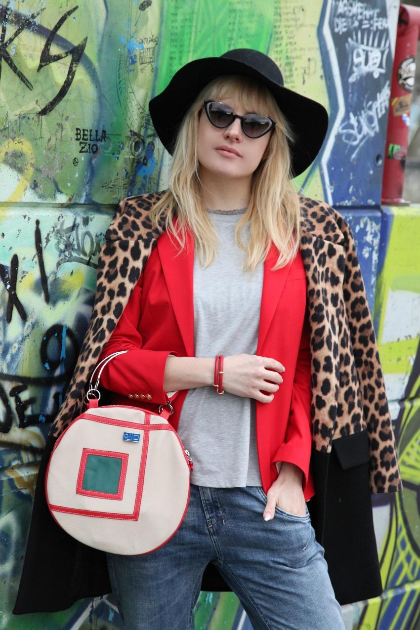Storie di amori e gioielli che si tingono di rosso - Endless Jewelry, alessia milanese, thechilicool, fashion blog, fashion blogger, gioielli endless jewelry, borsa mnchili capsule collection