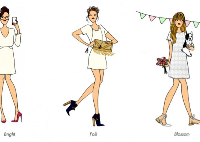 #WeddingIRL: pizzi, tessuti morbidi, semplicità ed eleganza per il giorno più bello, alessia milanese, thechilicool, fashion blog, fashion blogger