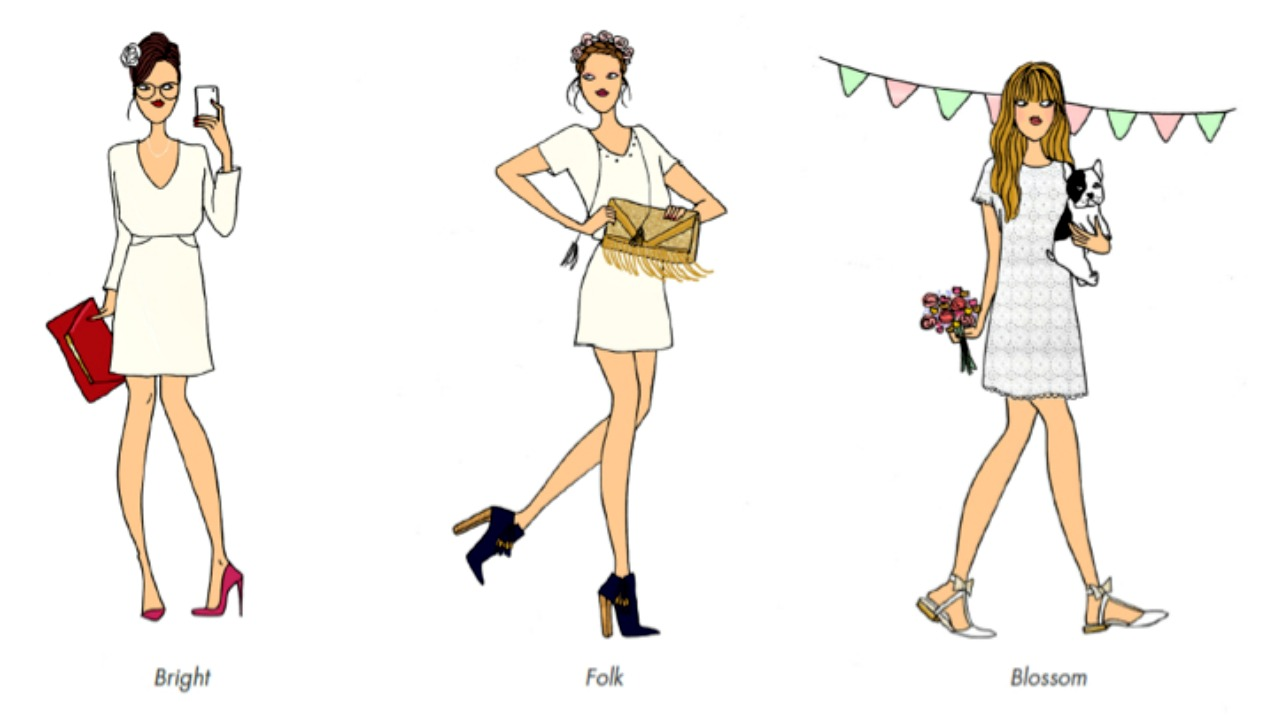 e90e2d2a861e abiti da sposa Archives - TheChiliCool Fashion Blog Italia