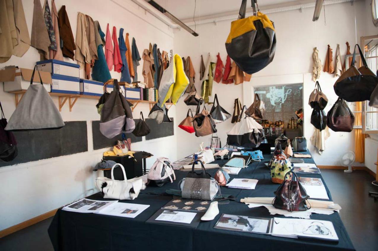 Accademia costume e moda scuola di moda fra sogni e for Scuola di moda milano costi