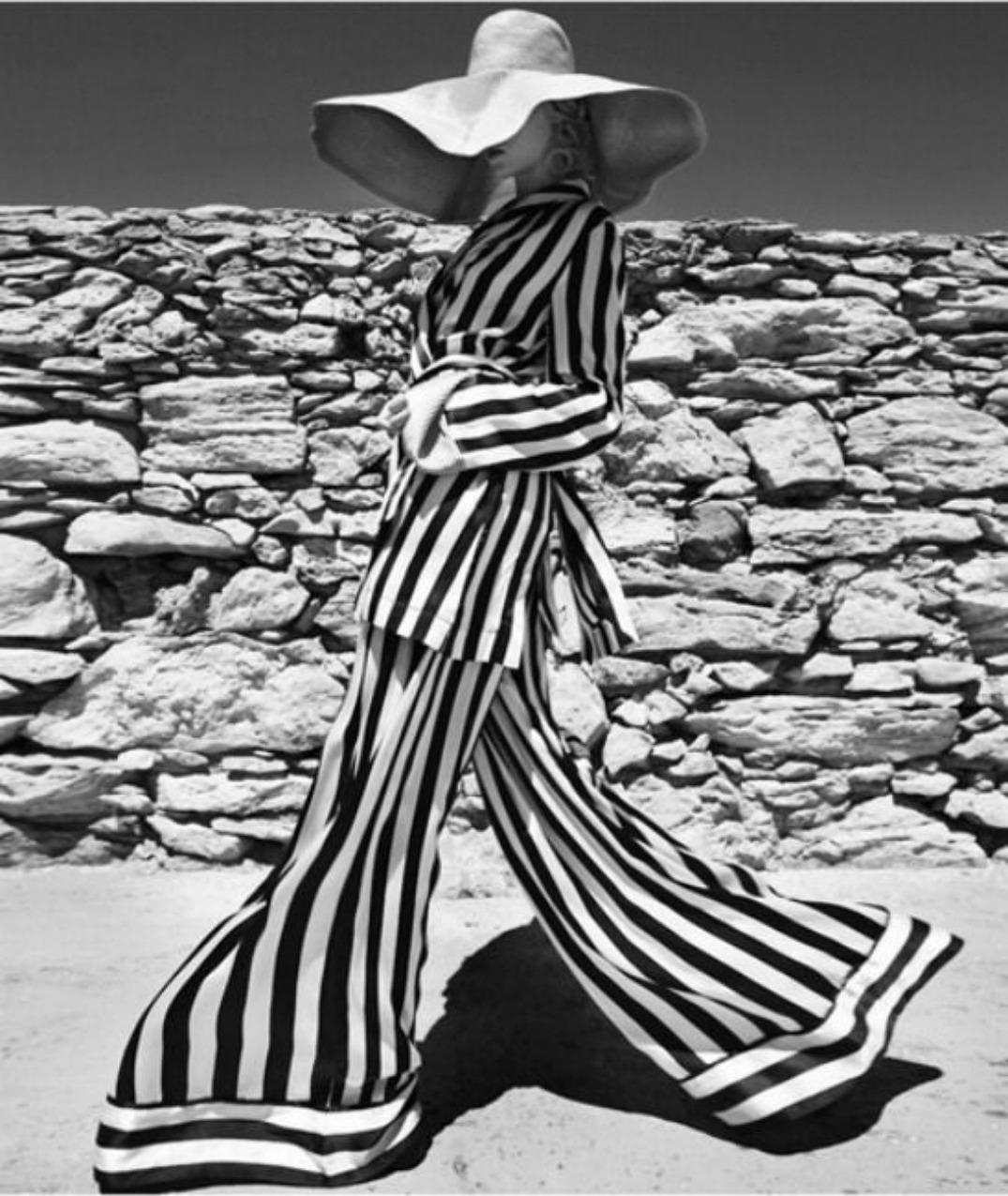 Accademia della moda: storie di moda, sogni e passioni, alessia milanese, thechilicool, fashion blog, fashion blogger