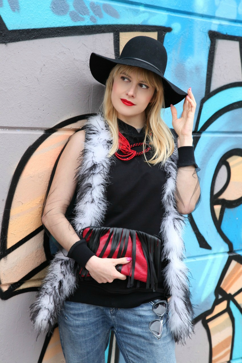 Wycon heartbreaker kit: show the world who you are, alessia milanese, thechilicool, fashion blog, fashion blogger , beauty