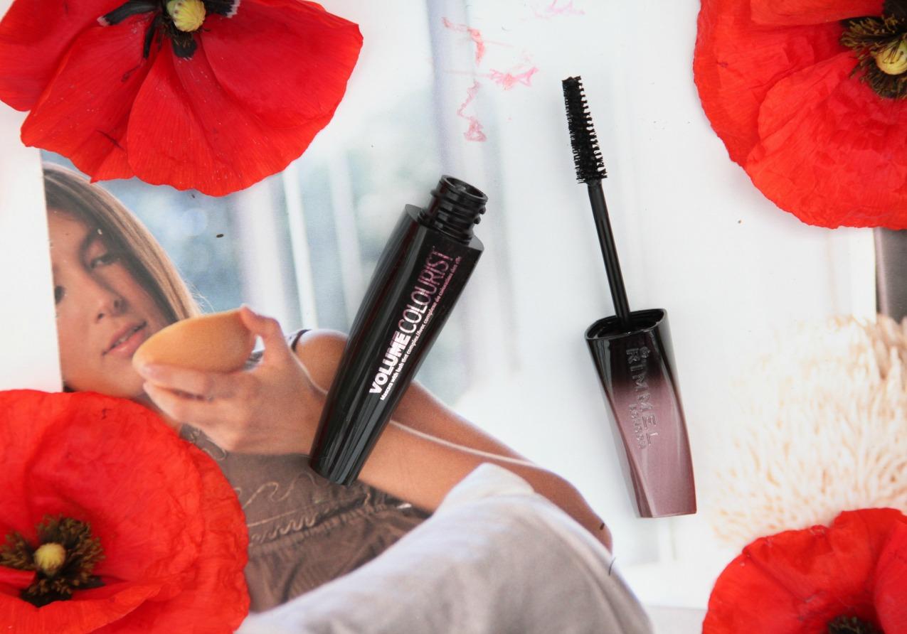 #Beautytips di Aprile: seduzione in rosso e capelli a prova di fascino , alessia mila<nese, thechilicool, fashion blog, fashion blogger , framesi, rimmel london
