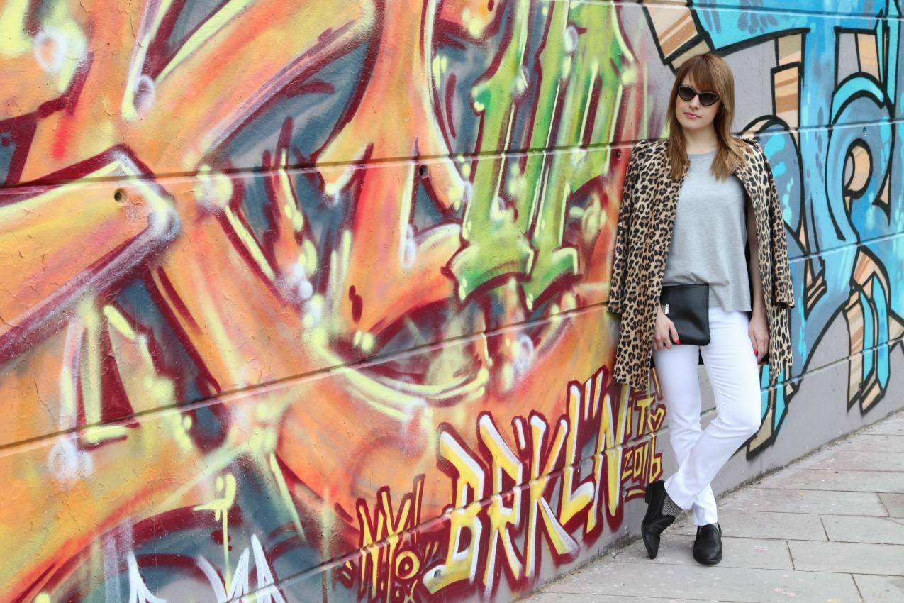 YSL Nuit Blanche: live the night, alessia milanese, thechilicool, fashion blog, fashion blogger, lp confezioni, aiino cover per iphone