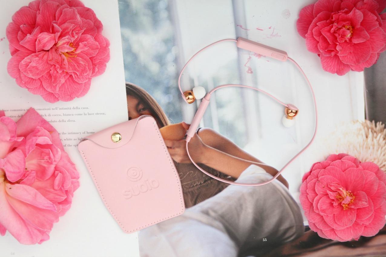 Sudio Sweden: quando il suono è cool, alessia milanese, thechilicool, fashion blog, fashion blogger