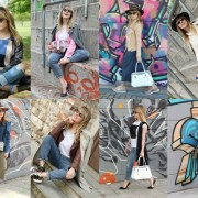Best of: April outfits, alessia milanese, thechilicool, fashion blog, fashion blogger